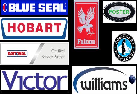 CaterCraft Suppliers